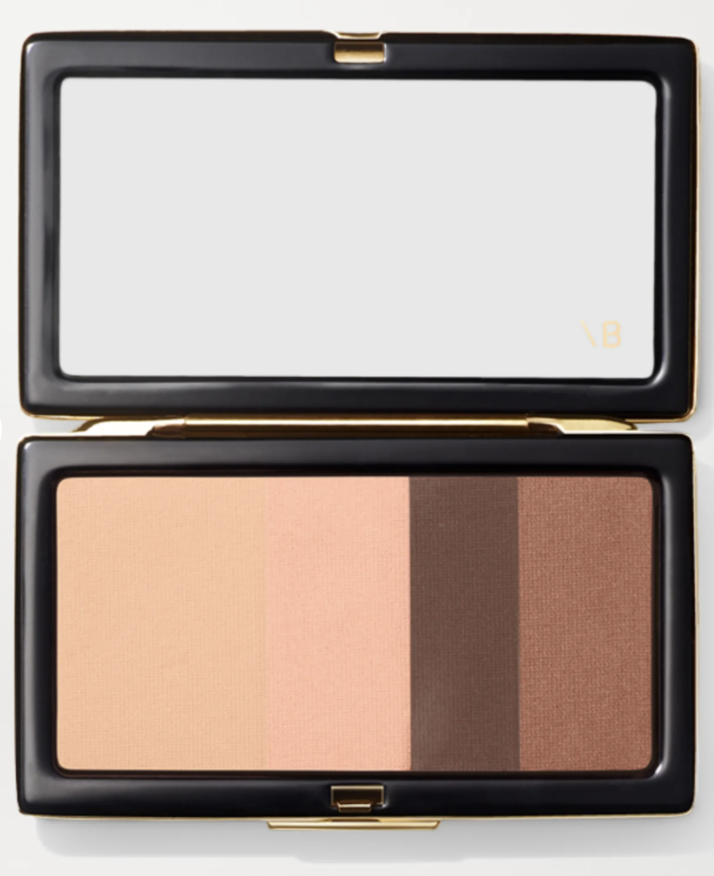 Victoria Beckham Beauty Smoky Eye Brick. (PHOTO: Net-A-Porter)