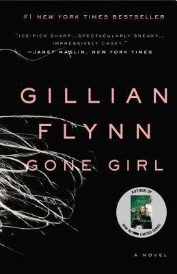 "<p><strong>Gillian Flynn</strong></p><p>bookshop.org</p><p><strong>$16.00</strong></p><p><a href=""https://bookshop.org/books/gone-girl/9780307588371"" rel=""nofollow noopener"" target=""_blank"" data-ylk=""slk:Shop Now"" class=""link rapid-noclick-resp"">Shop Now</a></p><p>There's a reason Gillian Flynn is a household name: She is the queen of the 21st-century suspense novel, her prose compulsively readable, her troubled heroines—and villainesses—cultural icons in themselves. Whichever of her books is your favorite, there's no denying that <em>Gone Girl</em><em>,</em> the zeitgeist-shaping story of a missing woman and the husband under suspicion for her disappearance, is a post-recession classic.</p>"
