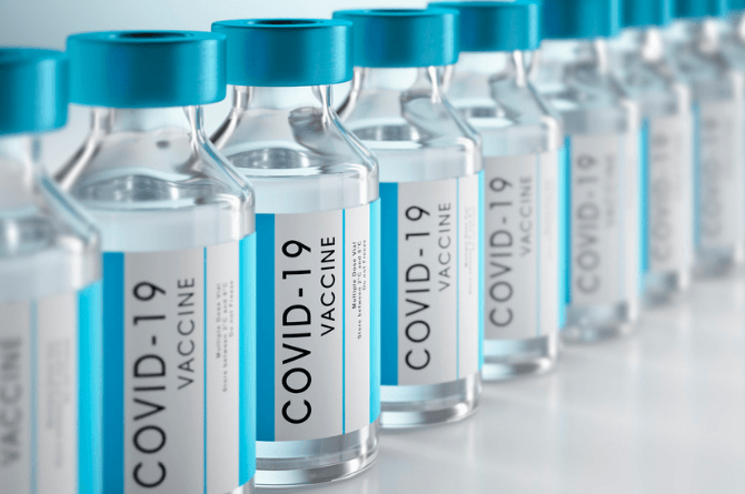 immunity after covid