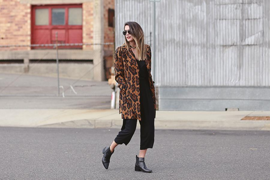 Thrifts and Threads