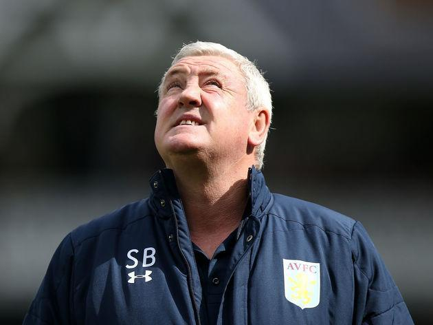 """New Birmingham City boss Harry Redknapp has had a cheeky dig at Aston Villa striker Gabby Agbonlahor after the striker scored the winning goal against the Blues, reports the Daily Mail. Redknapp's first game in charge was against Villa on Sunday after he was appointed earlier in the week. Birmingham lost 1-0 after Agbonlahor scored in the 68th minute, his first goal in 14 months. Redknapp said: """"Gabby? He's done well today, he's had ten minutes, that'll keep him happy for another year won't..."""