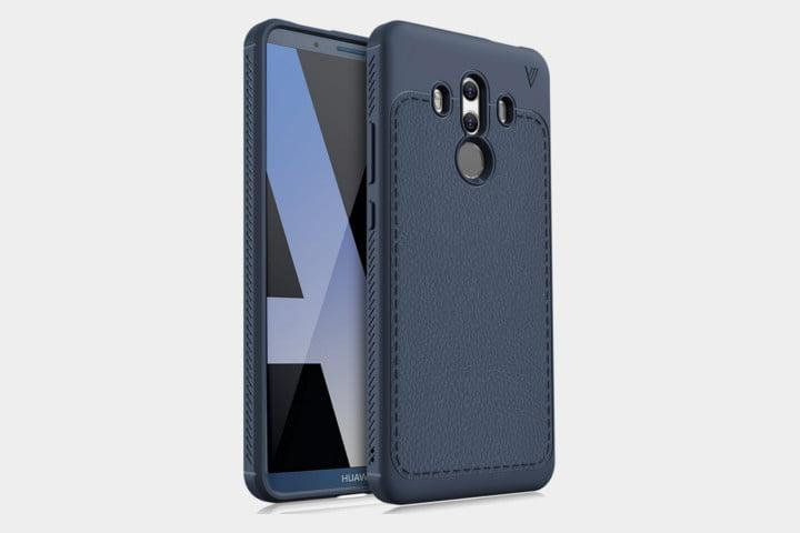 huge selection of 87c71 727d5 6 of the best Huawei Mate 10 Pro cases to protect your device