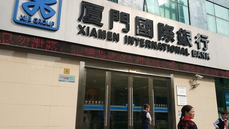 Case of Chinese bank worker slapped for refusing to toast boss at dinner sparks debate over workplace culture