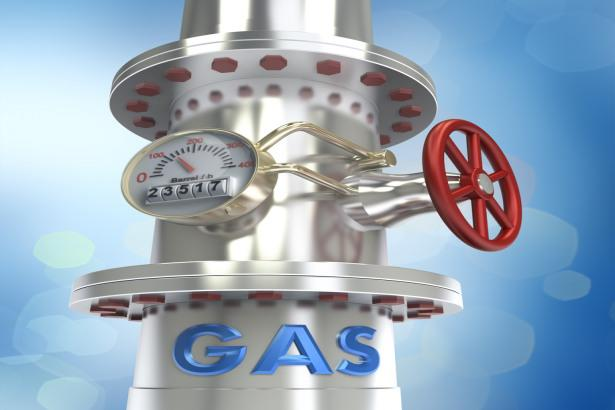 Natural Gas Price Prediction – Prices Consolidate as Short Covering Subsides