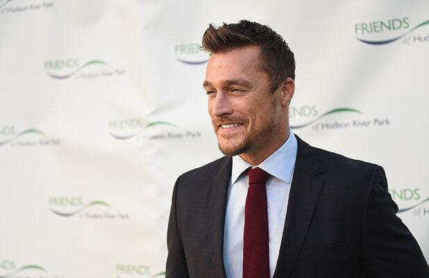 'Bachelor' Alum Chris Soules Agrees to Two-Year Suspended Sentence for Fatal Car Crash