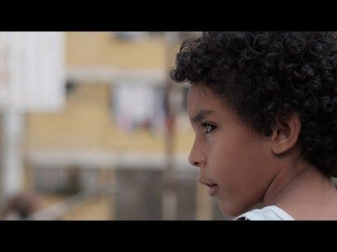"""<p>Even with the inherent beauty of Latinx culture, some not-so-beautiful things still prevail, like homophobia, racism, and misogyny. Those aspects of the culture are what director Mariana Rondón addresses in her film <em>Pelo Malo. </em>The plot follows a young boy who has thick curly hair but wishes to straighten it to look like the rest of the boys in his class and to recreate the hairstyle of his favorite singer. The boy's wish causes a lot of drama because his family thinks that straightening hair, or doing anything to it, is something that's only reserved for women. It brings forward important conversations about the internalized misogyny and homophobia that prevails in many families to this day, and many other taboo topics. I'm so glad that this film exists. —<em>Gabriela </em> </p><p><a class=""""link rapid-noclick-resp"""" href=""""https://www.amazon.com/Pelo-Malo-Samuel-Lange-Zambrano/dp/B01HPELXVI/ref=sr_1_1?dchild=1&keywords=pelo+malo&qid=1631716178&s=instant-video&sr=1-1&tag=syn-yahoo-20&ascsubtag=%5Bartid%7C10051.g.37596674%5Bsrc%7Cyahoo-us"""" rel=""""nofollow noopener"""" target=""""_blank"""" data-ylk=""""slk:Watch Now on Prime Video with FlixLatino"""">Watch Now on Prime Video with FlixLatino</a></p><p><a href=""""https://www.youtube.com/watch?v=uW0o1jz5d9Y&ab_channel=TIFFOriginals"""" rel=""""nofollow noopener"""" target=""""_blank"""" data-ylk=""""slk:See the original post on Youtube"""" class=""""link rapid-noclick-resp"""">See the original post on Youtube</a></p>"""