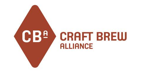 Craft Brew Alliance and Anheuser-Busch Partnership Cleared by U.S. Dept. of Justice