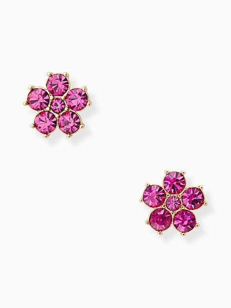 <p><span>Flower Studs</span> ($19, originally $39)</p>