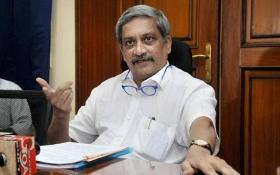 Surgical strike, OROP, Rafale: A look at Manohar Parrikar's towering contribution as Defence Minister