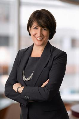 Ellen Zucker, a partner at Burns & Levinson in Boston, was selected for inclusion in the Lawdragon 500 Leading Plaintiffs Employment & Civil Rights Lawyers Guide for her impressive work protecting workers' rights.