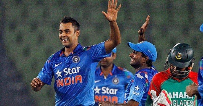 It Was Disappointing Not To Get A Game For 6 Months, But It Motivated Me To Come Back In Ranji Trophy: Stuart Binny