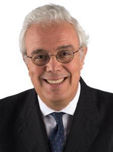 Giacomo Di Nepi assumes the role of Chairman of the Board at Peptomyc S.L.