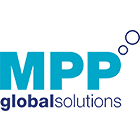 MPP Global and Agillic Partnership will Deliver Best-in-Class Subscriber Tech for Subscription and Media Businesses