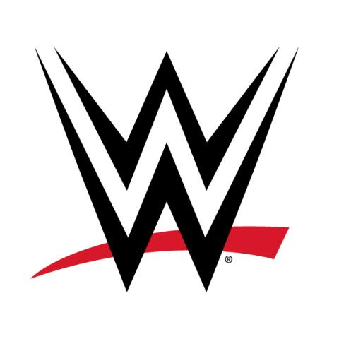 WWE® Names Kristina Salen Chief Financial Officer