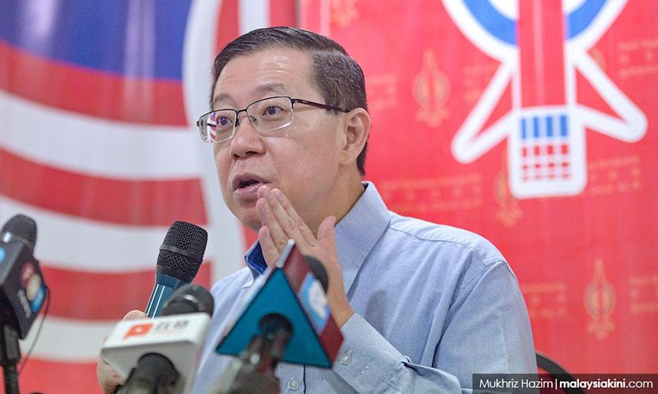 DAP objects to 'MCA-linked' newsman's membership in NRC