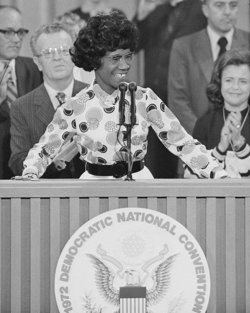 11.04.2020.Paved the Way for Harris-Shirley Chisholm-hdl.loc.gov/loc.pnp/ppmsca.55930