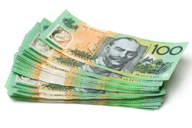AUD/USD and NZD/USD Fundamental Weekly Forecast – Wrong Message from Fed Could Cap the Rally
