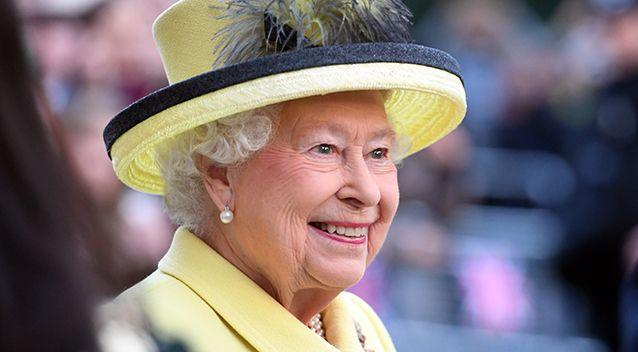 Qiueen Elizabeth became Britain's longest-serving monarch in September 2015. Photo: Getty Images