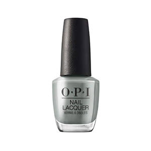 OPI Nail Lacquer Nail Polish in Suzi Talks With Her Hands