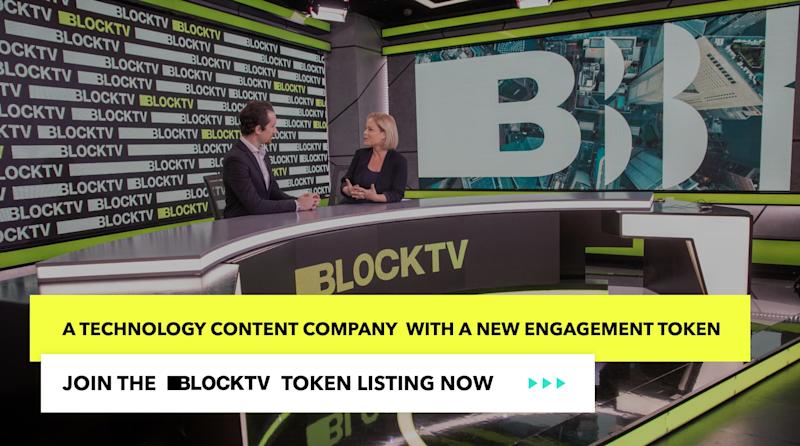 Crypto News Outlet BlockTV Shuts Down, Citing Impact of COVID-19