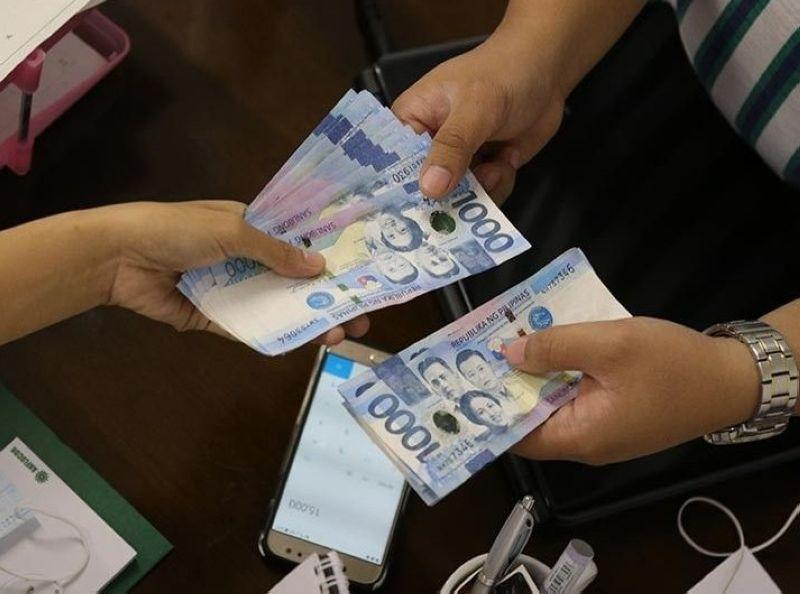 'Double-your-money schemes' claim 6 victims anew