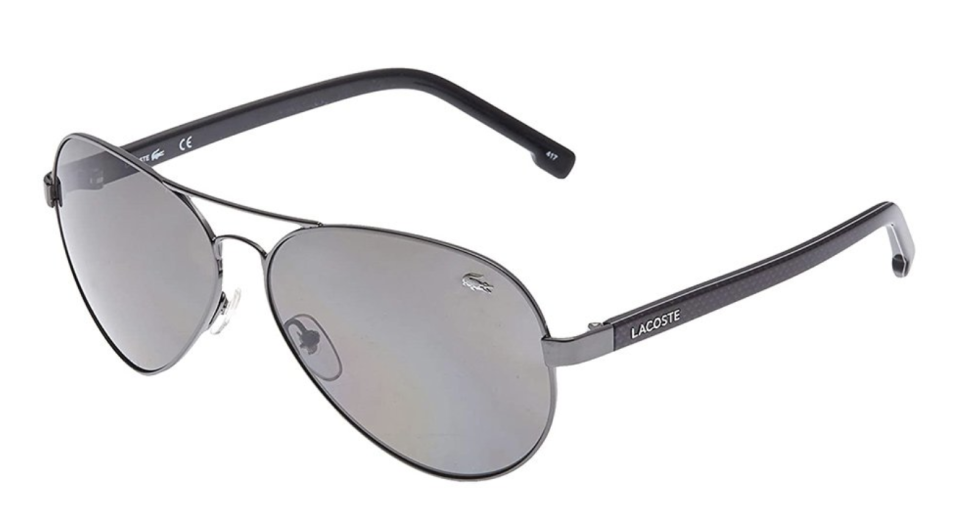 The perfect sunnies for jet-setting and beyond. (Photo: Zulily)
