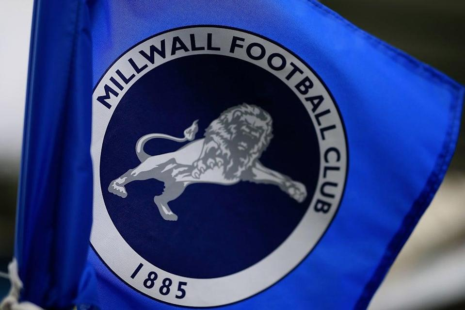Millwall currently train at Calmont Road in Bromley  (The FA via Getty Images)