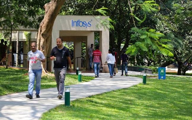 Nasscom refutes allegations of H1B visa norms violation by TCS, Infosys