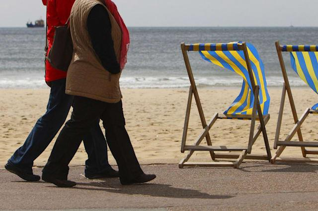'Family pressure' on pension pots