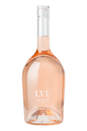 """<p>LVE by John Legend Cotes de Provence Rosé 2018</p><p><strong>$26.00</strong></p><p><a href=""""https://go.redirectingat.com?id=74968X1596630&url=https%3A%2F%2Fwww.wine.com%2Fproduct%2Flve-by-john-legend-cotes-de-provence-rose-2018%2F523943&sref=https%3A%2F%2Fwww.harpersbazaar.com%2Fculture%2Ftravel-dining%2Fg33503091%2Fbest-celebrity-owned-wine-brands%2F"""" rel=""""nofollow noopener"""" target=""""_blank"""" data-ylk=""""slk:Shop Now"""" class=""""link rapid-noclick-resp"""">Shop Now</a></p><p>John Legend always keeps it classy, and his take on rosé is no exception. With notes of fresh-picked strawberry and white nectarine on the palate, and a rich mouthfeel, Legend's wine is perfect for topping off a late summer night. </p>"""