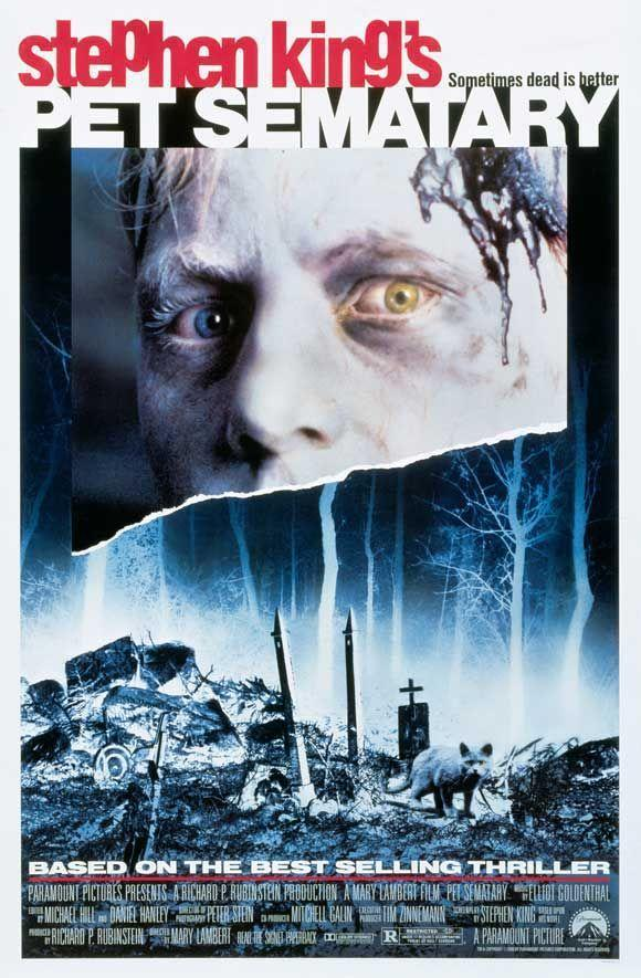 """<p>Not every Stephen King work takes place around Halloween (it's too easy a setting). <em>Pet Sematary</em> is one of the few.</p><p><a class=""""link rapid-noclick-resp"""" href=""""https://www.amazon.com/Pet-Sematary-Denise-Crosby/dp/B07GRGLQSD/ref=sr_1_2?dchild=1&keywords=Pet+Sematary&qid=1593549653&s=instant-video&sr=1-2&tag=syn-yahoo-20&ascsubtag=%5Bartid%7C2139.g.32998129%5Bsrc%7Cyahoo-us"""" rel=""""nofollow noopener"""" target=""""_blank"""" data-ylk=""""slk:WATCH HERE"""">WATCH HERE</a></p>"""