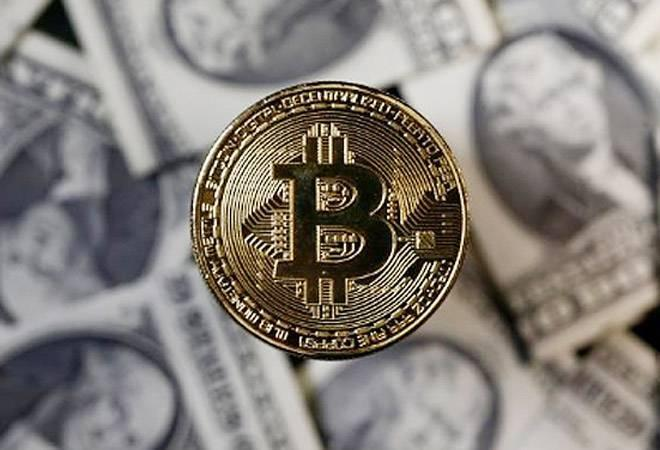 The statement was issued after the cryptocurrency, which trades 24 hours  a day and seven days a week, climbed as high as $11,799.99 on the  Luxembourg-based Bitstamp exchange on Sunday.