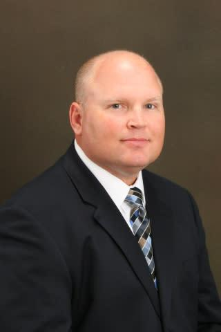 Financial Advisor Tony Thurlow Joins the Henderson Nevada Chamber of Commerce (Photo: Business Wire)