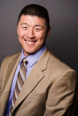 Albert Hwang Joins MGMA as Chief Marketing Officer