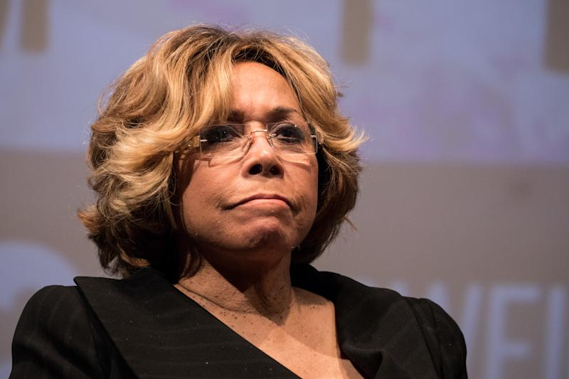 E' morta Diahann Carroll, star di