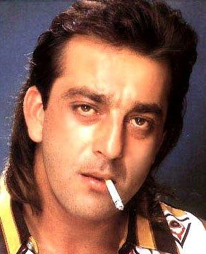 Bollywood's iconic hairstyles