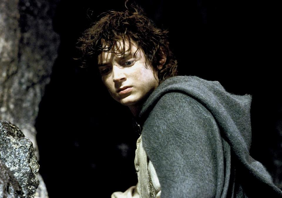 <p>The final chapter in Peter Jackson's Middle-Earth trilogy went a perfect 11-for-11 at the 2004 Oscars. Its haul is even more impressive considering it wasn't nominated in a single acting category. (Photo: Everett) </p>