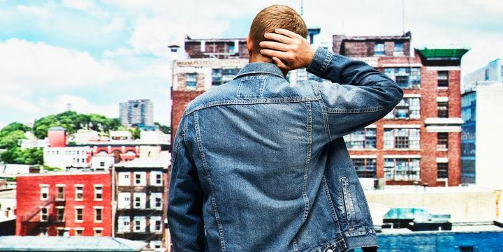 """<p>There's no denying the unbeatable versatility of a stylish denim jacket. From day to night, work to weekend, the best men's denim jackets have timeless appeal with endless outfit opportunities. Even a Canadian tuxedo can look seriously stylish, and we're not talking about the <a href=""""https://www.eonline.com/news/729308/britney-spears-justin-timberlake-s-denim-date-happened-15-years-ago-today"""" target=""""_blank"""">Justin Timberlake denim head-to-toe eyesore</a> from the early aughts. Emulate the effortlessly cool style of Steve McQueen, James Dean, and other Hollywood style icons this spring by sporting a denim jacket to top off everyday basics with rugged style. With stellar options at every price, check out the 15 best denim jackets for men to add to their wardrobe this spring.  </p>"""