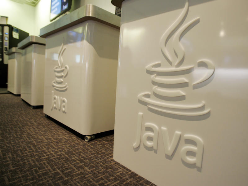 US government tells computer users to disable Java