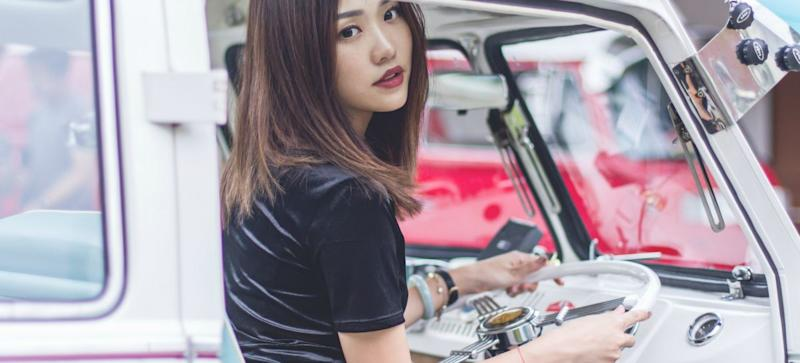 Driver Jobs In Singapore 4 Ways To Make Money With A Driving License