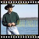 """<p>Brad Paisley delivers a heartfelt story of a young boy who appreciates the love and sacrifices his stepfather showed to him and his mother. </p><p><strong>Best Lyric</strong>: """"Lookin' back, all I can say about all the things he did for me is I hope I'm at least half the dad that he didn't have to be.""""</p><p><a class=""""link rapid-noclick-resp"""" href=""""https://www.amazon.com/He-Didnt-Have-to-Be/dp/B0014LUQEO/?tag=syn-yahoo-20&ascsubtag=%5Bartid%7C10072.g.27517970%5Bsrc%7Cyahoo-us"""" rel=""""nofollow noopener"""" target=""""_blank"""" data-ylk=""""slk:LISTEN NOW"""">LISTEN NOW</a></p>"""
