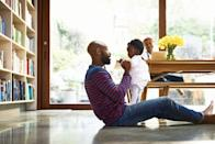 "<p>Geminis are natural teachers and communicators, so they'll love <a href=""https://www.popsugar.com/family/How-Parent-Sensitive-Child-45750017"" class=""link rapid-noclick-resp"" rel=""nofollow noopener"" target=""_blank"" data-ylk=""slk:sharing advice"">sharing advice</a> with their kids and make great role models and parents. ""They're always ready to help their kids with homework or to play games that encourage learning,"" Alexander says. These imaginative people are the Mary Poppins of the zodiac, and they'd want at least two children to guide through life. Gemini's symbol is the twins, so these parents may find the idea of having twins even more appealing, she says.</p> <p>Related: <a href=""https://www.popsugar.com/family/Kids-According-Zodiac-Signs-44107572?utm_medium=partner_feed&utm_source=news360&utm_campaign=related%20link"" rel=""nofollow noopener"" target=""_blank"" data-ylk=""slk:Your Kids . . . According to Their Zodiac Signs"" class=""link rapid-noclick-resp"">Your Kids . . . According to Their Zodiac Signs</a></p>"