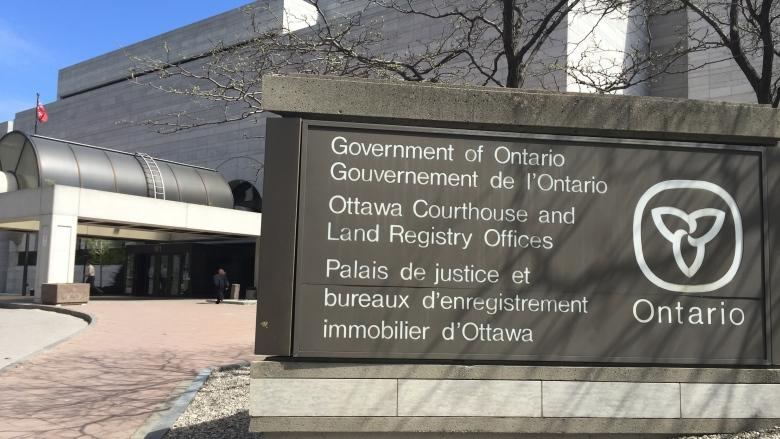 Ottawa's first Indigenous peoples court to be announced Friday
