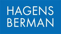 HAGENS BERMAN, NATIONAL TRIAL ATTORNEYS, Appointed Lead Counsel in Securities Class Action against Hallmark Financial Services, Inc. (HALL): Individuals with Non-Public Information Encouraged to Contact Firm