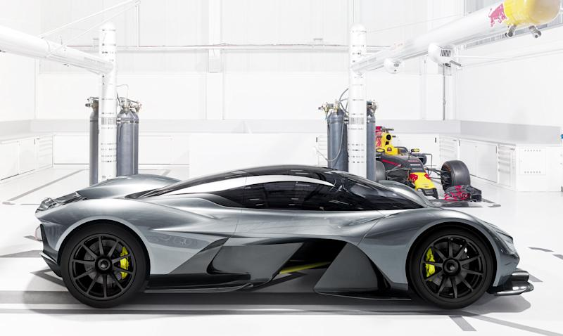 The AM-RB001More