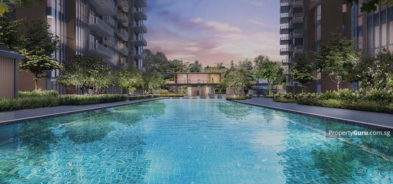 best-selling-condos-irwell-hill-residences