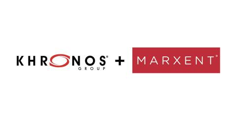 Marxent Joins Khronos 3D Commerce Working Group