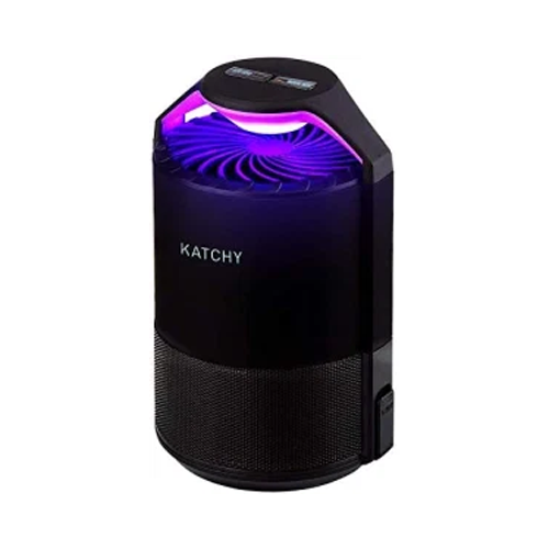katchy indoor fly trap