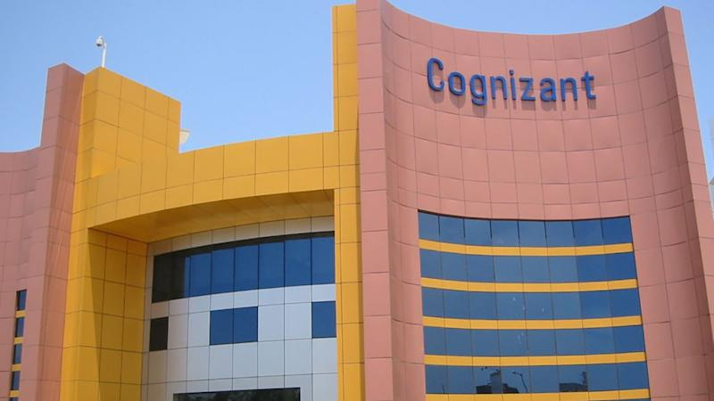Cognizant may cut 6000 - 10000 jobs during annual appraisals