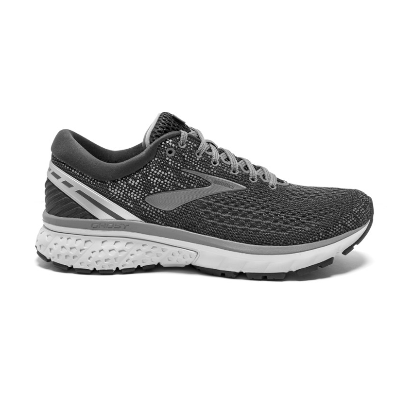 """<p><strong>Brooks</strong></p><p>rei.com</p><p><strong>$99.93</strong></p><p><a href=""""https://go.redirectingat.com?id=74968X1596630&url=https%3A%2F%2Fwww.rei.com%2Fproduct%2F133871&sref=http%3A%2F%2Fwww.runnersworld.com%2Fgear%2Fg28182334%2Frei-fourth-of-july-sale%2F"""" target=""""_blank"""">Shop Now</a></p><p><strong>Original price: $120</strong></p><p>This <a href=""""https://www.runnersworld.com/gear/a22337708/brooks-ghost-11-shoe-review/"""" target=""""_blank"""">Editor's-Choice-winning</a> shoe from 2018 is a great option for all kinds of runners, from newbies to high-mileage marathoners.</p>"""